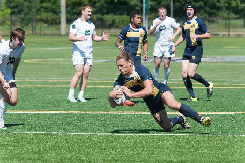 2015 Michigan Rugby vs. Norte 393.jpg