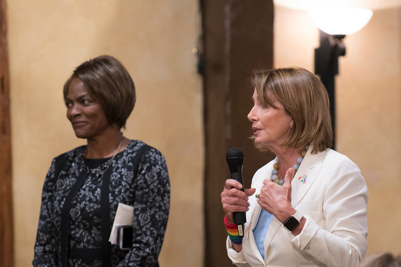 20160811 - VAL DEMINGS FOR CONGRESS by 106FOTO -  083.jpg
