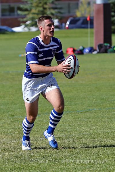 USAFA Rugby I1250425 2015 Jackalope Rugby Tournament.jpg