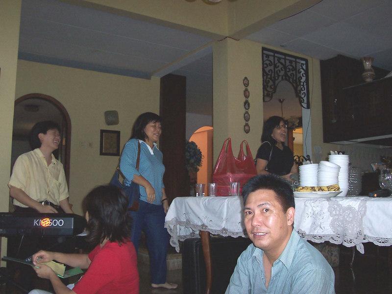 20060723_6611.JPG