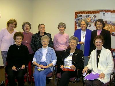 Graham Group 2006