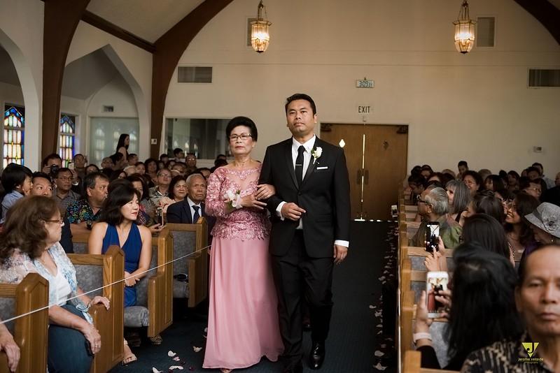 Wedding of Elaine and Jon -122.jpg