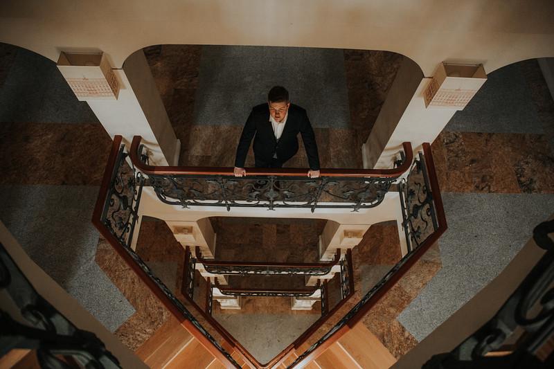 weddingphotoslaurafrancisco-42.jpg