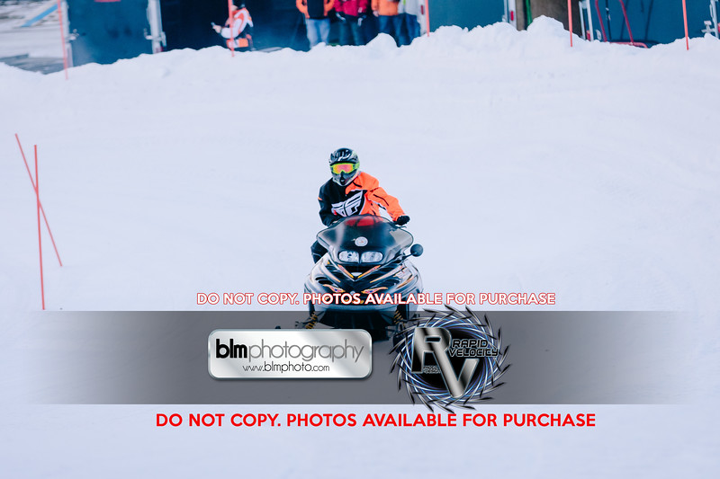 RTH_Whaleback-Mountain_12-08-18_7593 - ©BLM Photography {iptcyear4}
