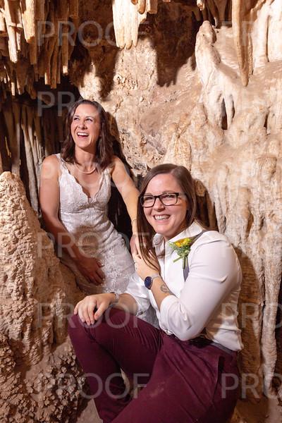 20191024-wedding-colossal-cave-237.jpg