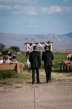 Hartman_Ceremony