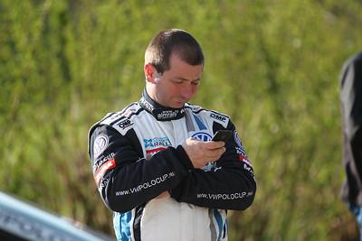 61_Lavrov-Papazov