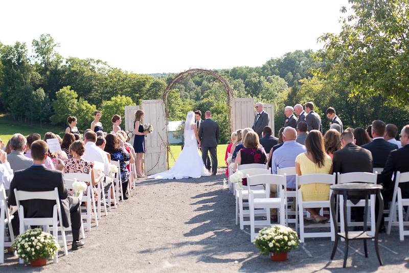 Snyder-Wedding-0407.jpg