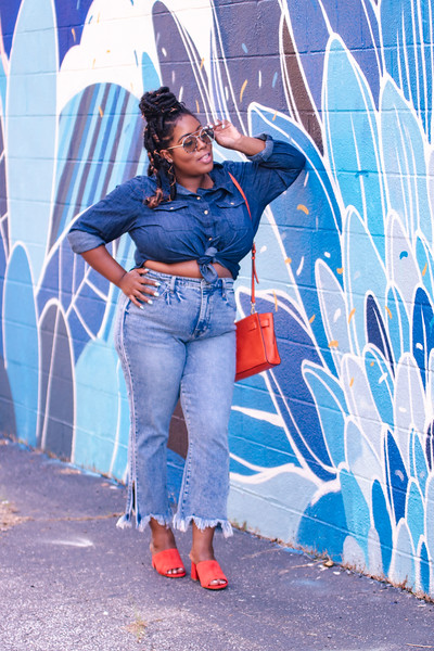Baltimore_Style_Blogger_Oh_Snap_Its_Ash_Leanila_Baptiste_Photos-031.jpg