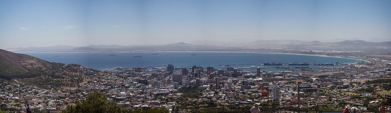 Capetown panorama from table mtn_.jpg