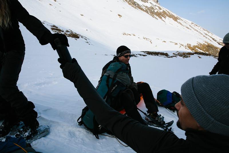 200124_Schneeschuhtour Engstligenalp_web-51.jpg