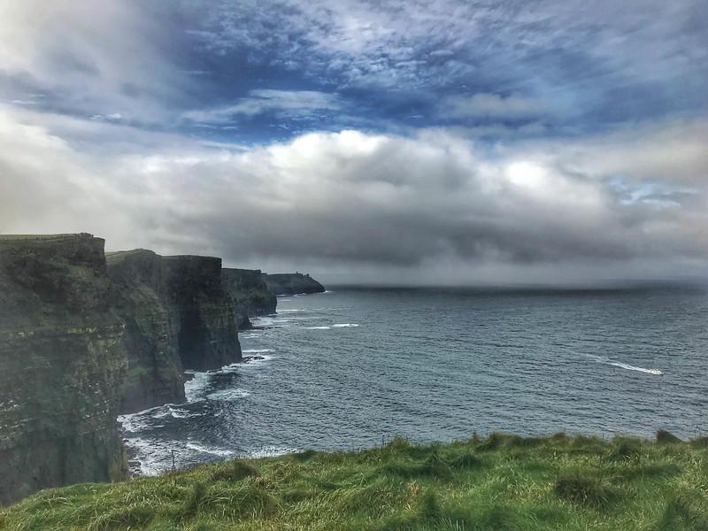 Ireland440.jpg