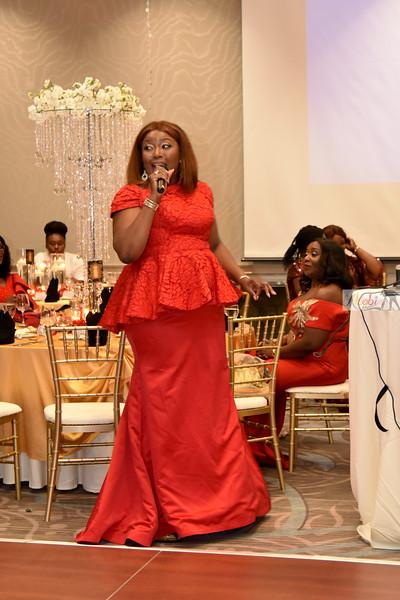 Olawumi's 50th birthday 1301.jpg