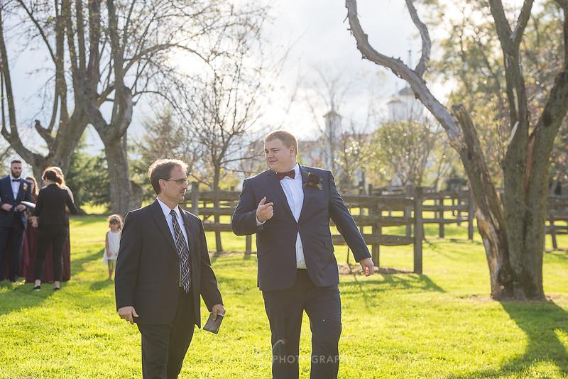 Ironstone Ranch Wedding 251.jpg