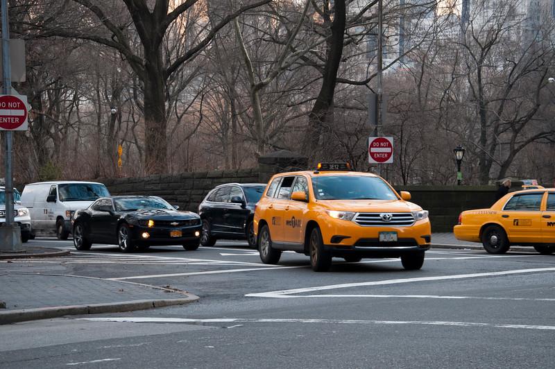 20120215-NYC-106.jpg