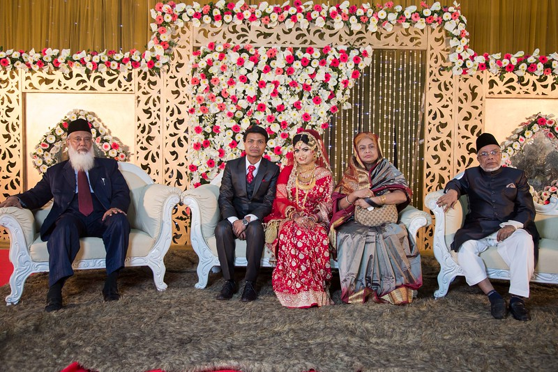 Nakib-01226-Wedding-2015-SnapShot.JPG