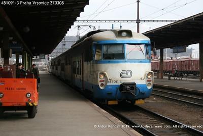 Class 451-681