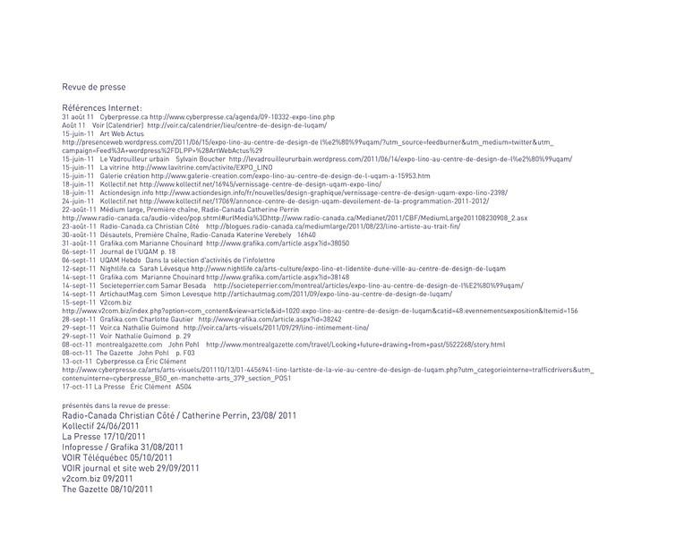 RapportLINO1erdécembre_Page_09.jpg