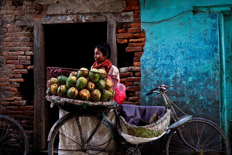 Nepal editadas_7.JPG