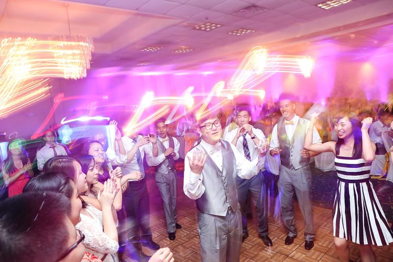 Wedding-0920.jpg