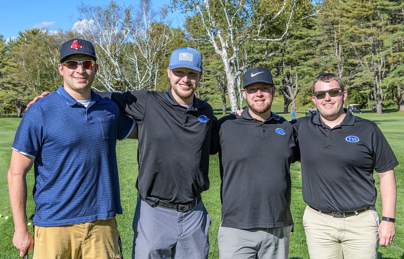 2019 Zack's Place Golf Tournament -_5004338.jpg