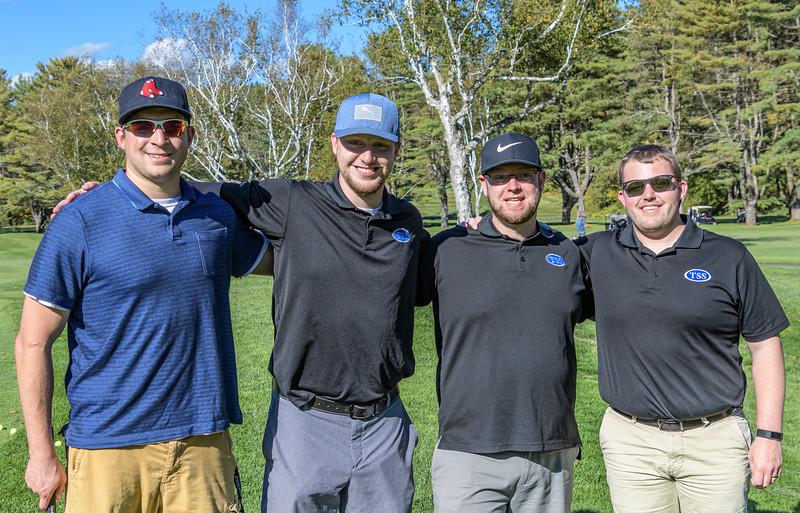 2019 Zack's Place Golf Tournament -_5004338.jpg