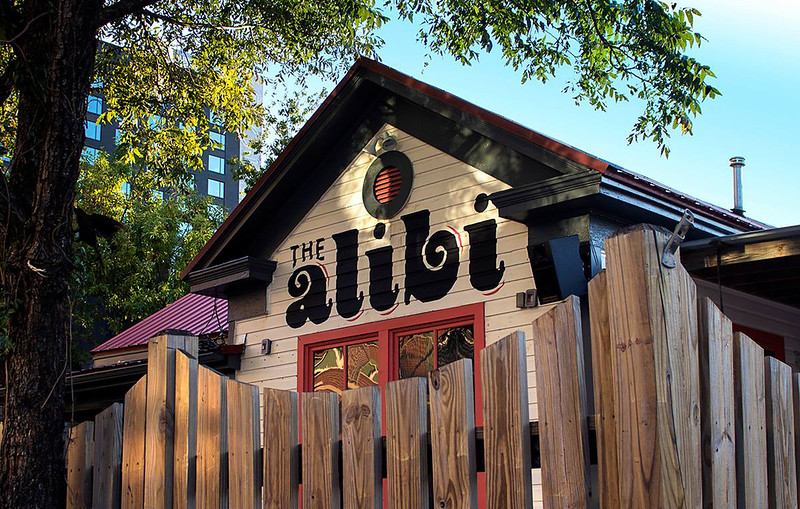 alibi-austin-01.jpg