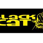 Logo-Black-cat-240x160.jpg