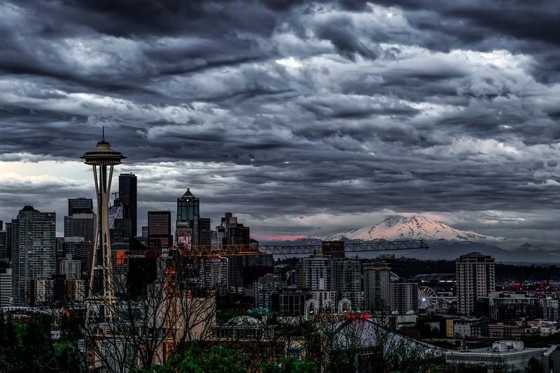 Cloudy Seattle.jpg