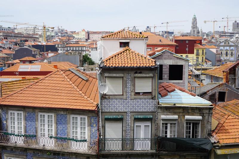 Porto-2019.06-10.jpg