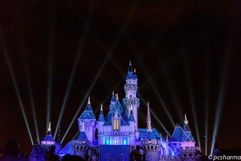 Disney_Castle-3.jpg