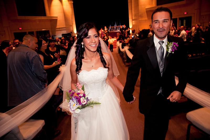 2011-11-11-Servante-Wedding-147.JPG