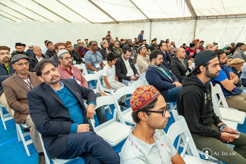 2019_West Coast Jalsa Salana_Final Session-222.jpg