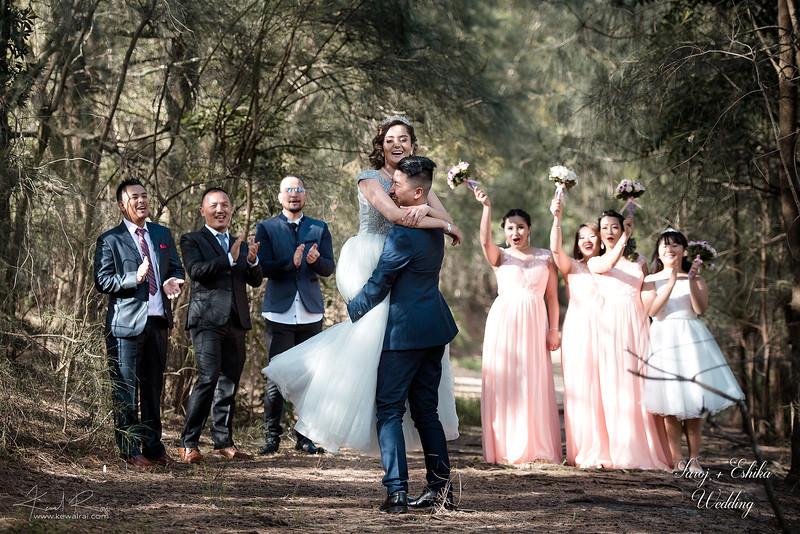Saroj Eshika Wedding - Web_final (159).jpg