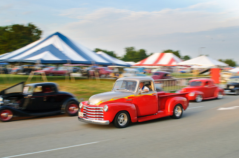2011 Kentucky NSRA-1278.jpg