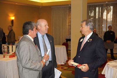 2-11-13 Rotary Mtg Director Boyd