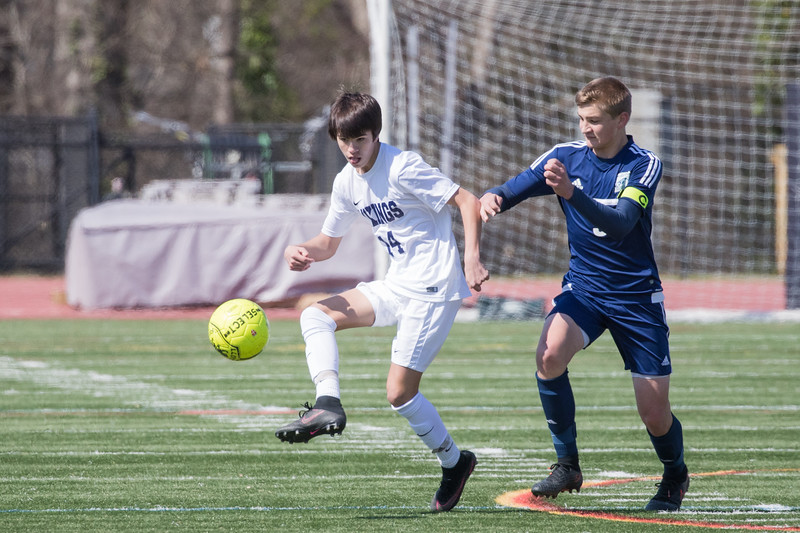SHS Soccer vs Providence -  0317 - 731.jpg