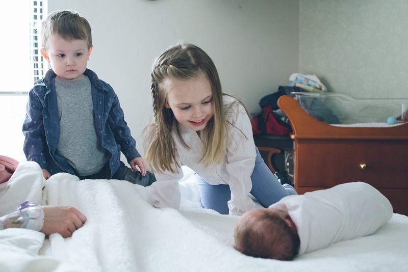 2253birth infant newborn photography Northfield Minnesota photographer-.jpg