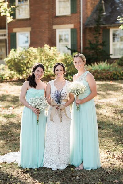 Wright Wedding-151.jpg