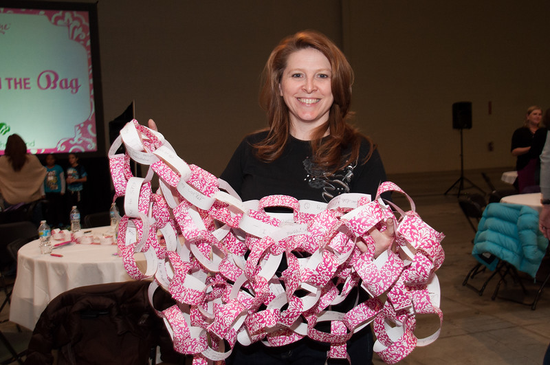 Gives 2012_Girl Scouts-5825.jpg