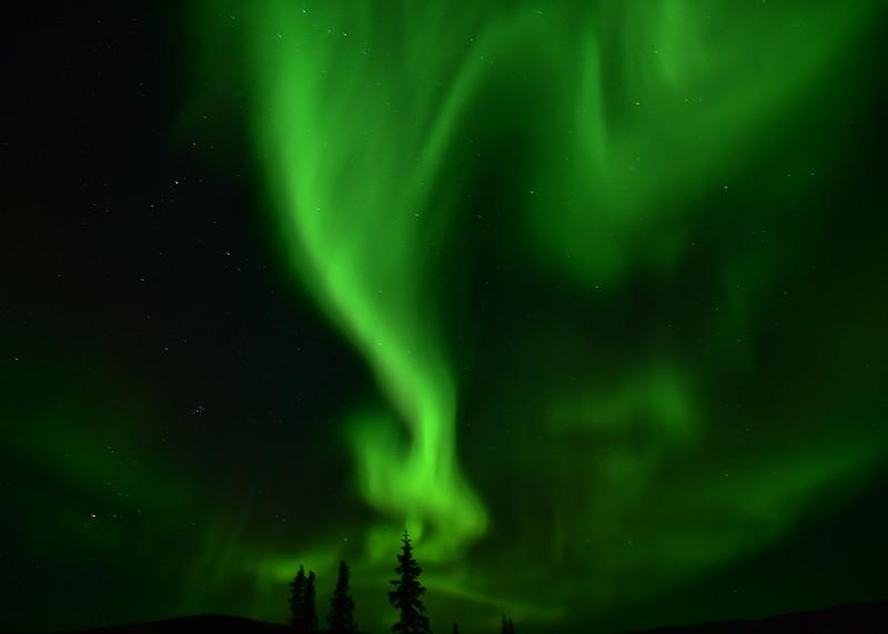 NEA_4999-7x5-Northern Lights.jpg