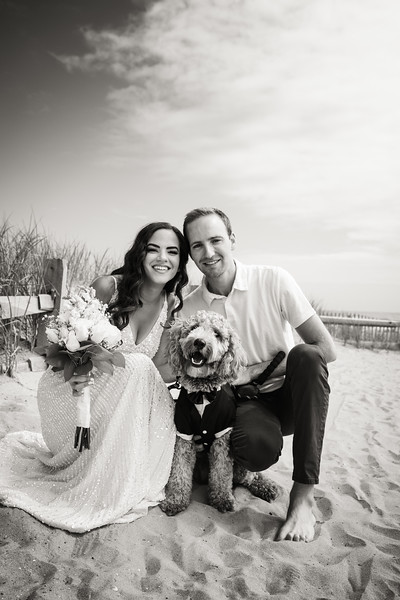 ALYSSA AND NOAH - MARGATE BEACH WEDDING- 37.jpg