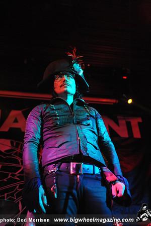 Adam Ant -Fat sams Dundee 2011 507 copy.jpg