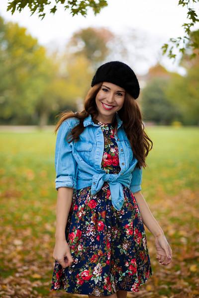 - OLGA by Professional Photographer in London -Horaczko Photography-6.jpg
