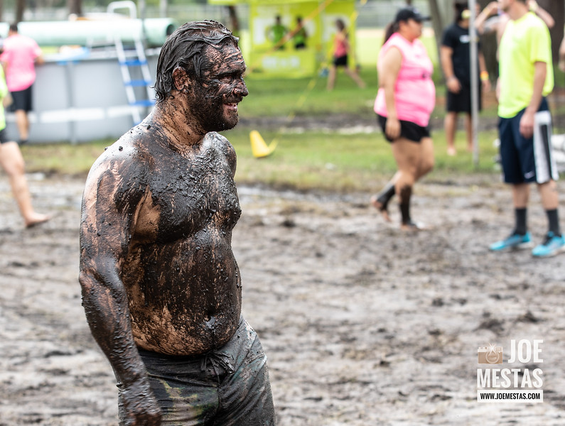 Mud 2019-0140.jpg