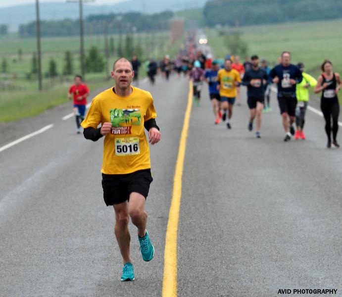 Millarville Marathon 2018 (84).jpg