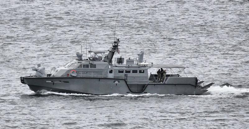 Grey Boat April 2016_filtered_fhdr.jpg