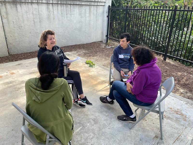 abrahamic-alliance-international-abrahamic-reunion-compassion-farm-box-packing-san-jose-2021-07-15-08-39-15-aai.jpg