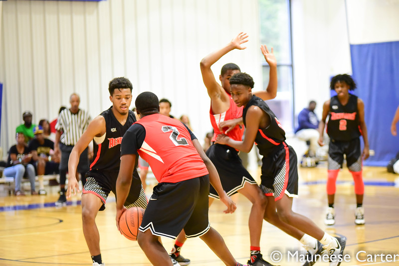 Championship -Renegades v Guards-11.jpg