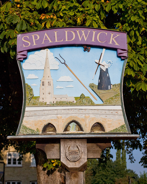 Spaldwick Village Sign_4982368508_o.jpg